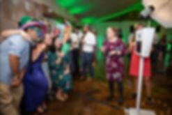 photobooth weddings web6.jpg