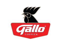 gallo.jpg