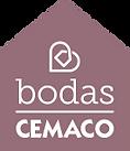 2021_cemaco_logobodas.png