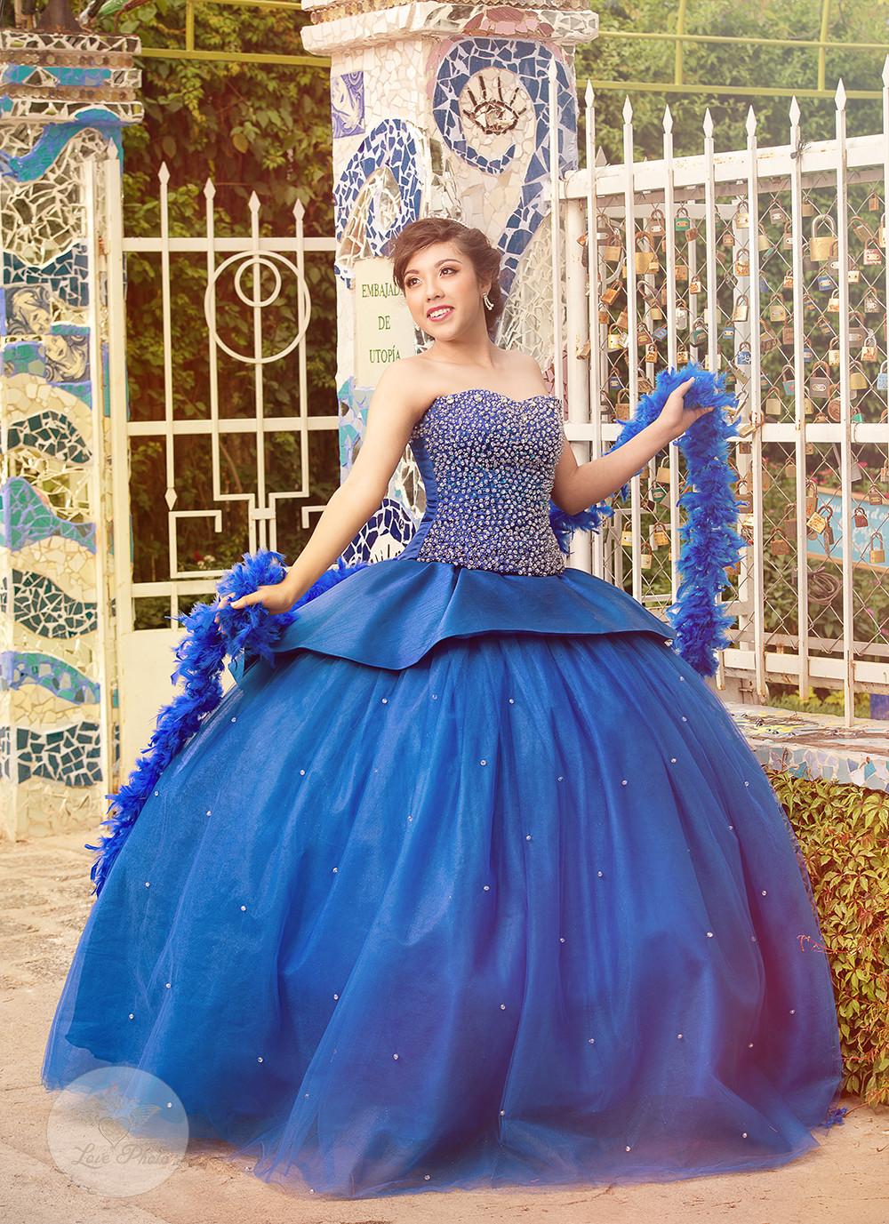 blue-dress-front-losteria(1).jpg