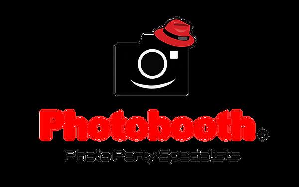 nuevo_logo_photobooth_2021.png
