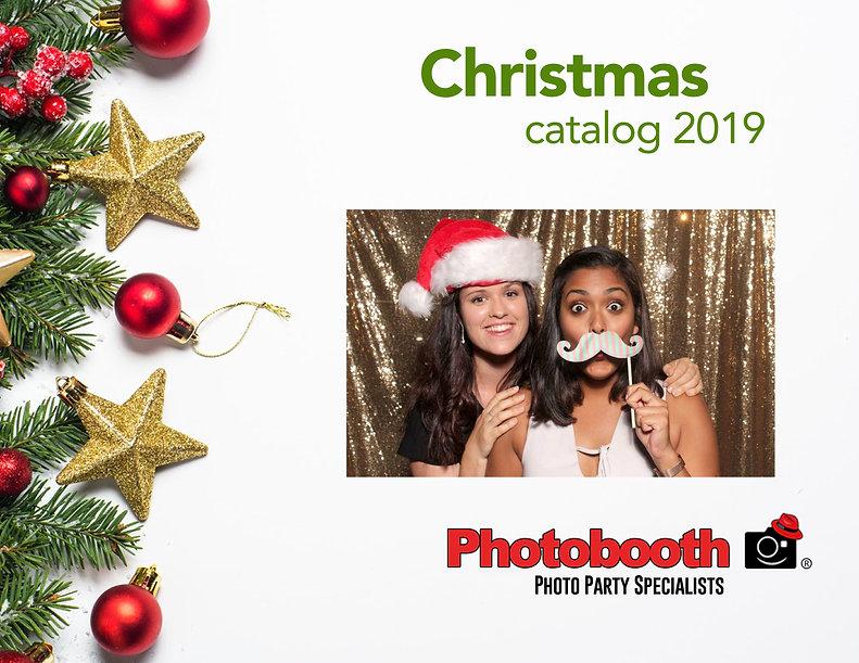 1christmas catalog 2019.jpg