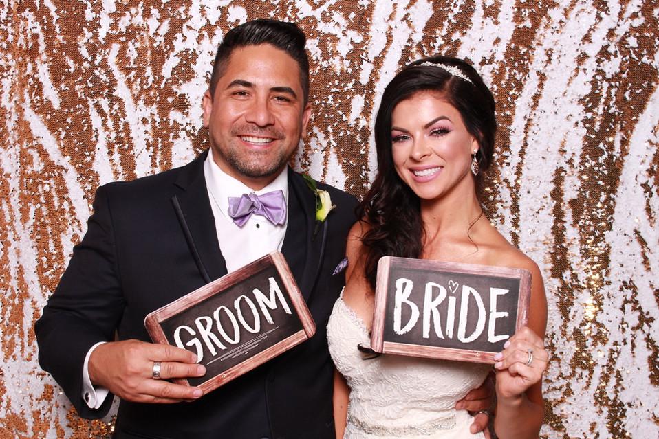 a-fun-twist-to-your-wedding.jpg