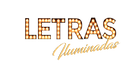 logo_letras_gigantes.png