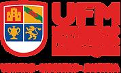 xLogo-UFM-2020.png.png