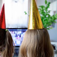 kids-online-birthday-party-little-girls-