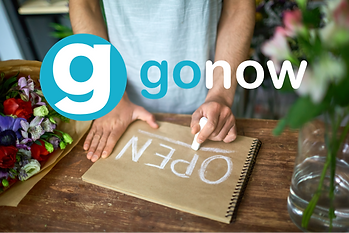 GoNow-Open-coming soon.png