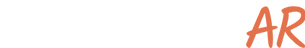 logo-emotionsAR-white.png