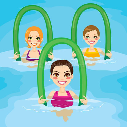 aqua-gym-roller-45818867.jpg