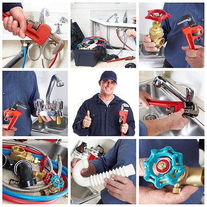 Local Plumbers, Middle Village Plumber, Ridgewood Plumber, Boiler Repair,