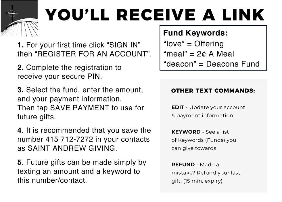 SAPC Text Giving Info-2.jpg