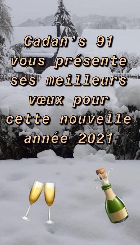 Voeux_2021.jpg