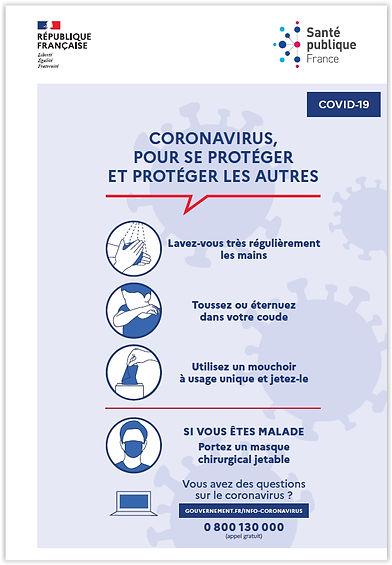 Coronavirus_gestes_barriere.JPG