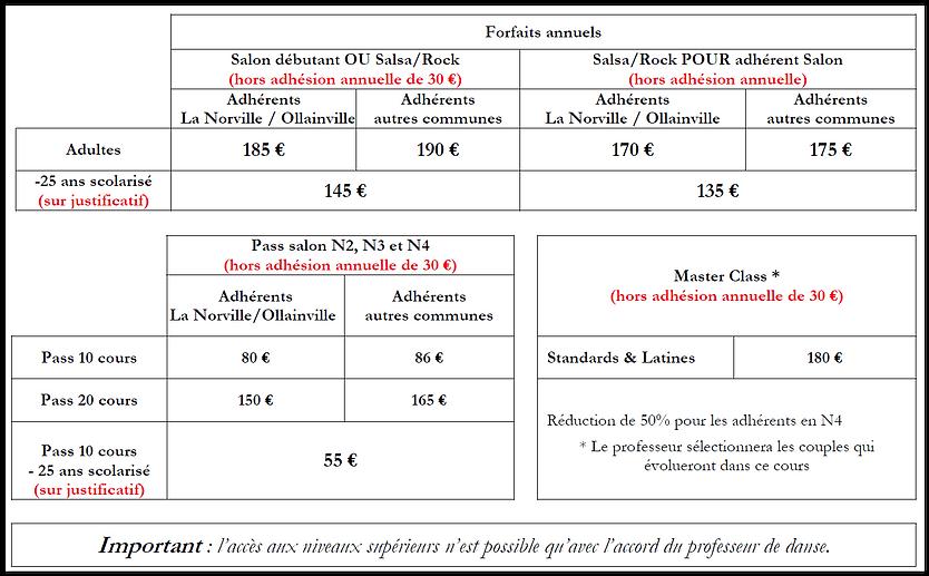 Tarif adulte 2020-2021.PNG