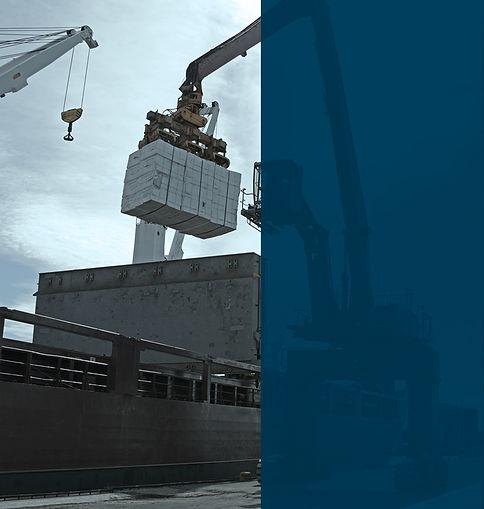 portos-3.jpg