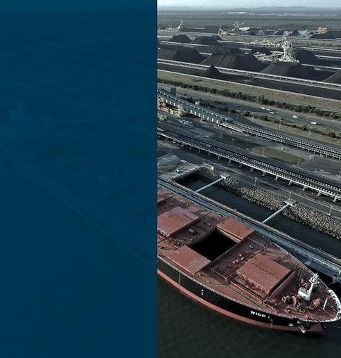 portos-2.jpg