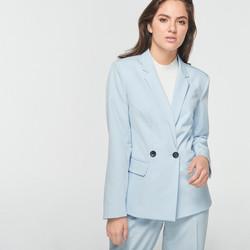 dama-sacos-blazer-cruzado-1023421-prod