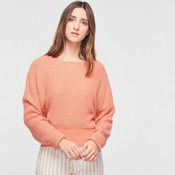 dama-sweaters-sweater-ligero-1023308-pro