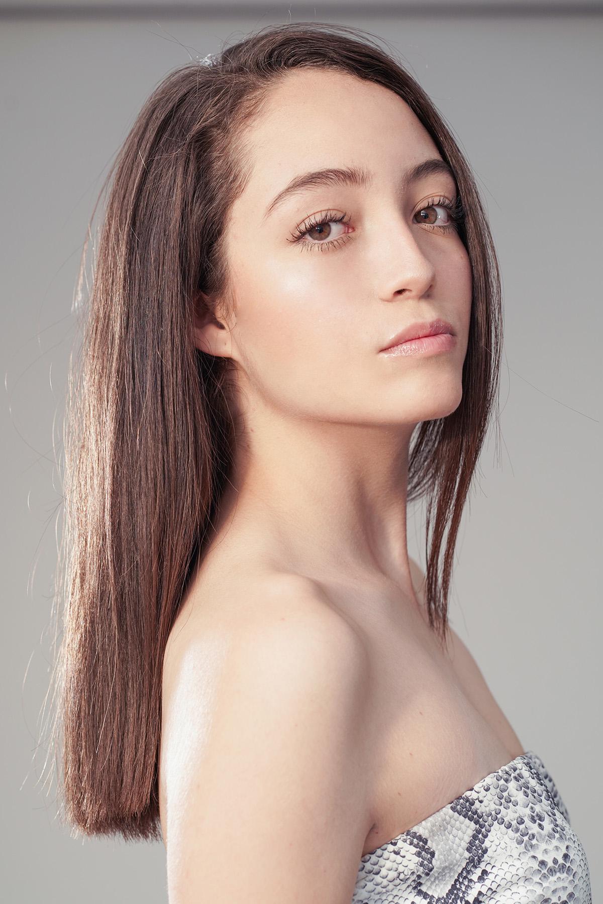 ELIZABETH HUERTA