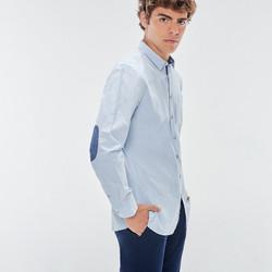 caballero-camisas-2--hombre-1028593-prod