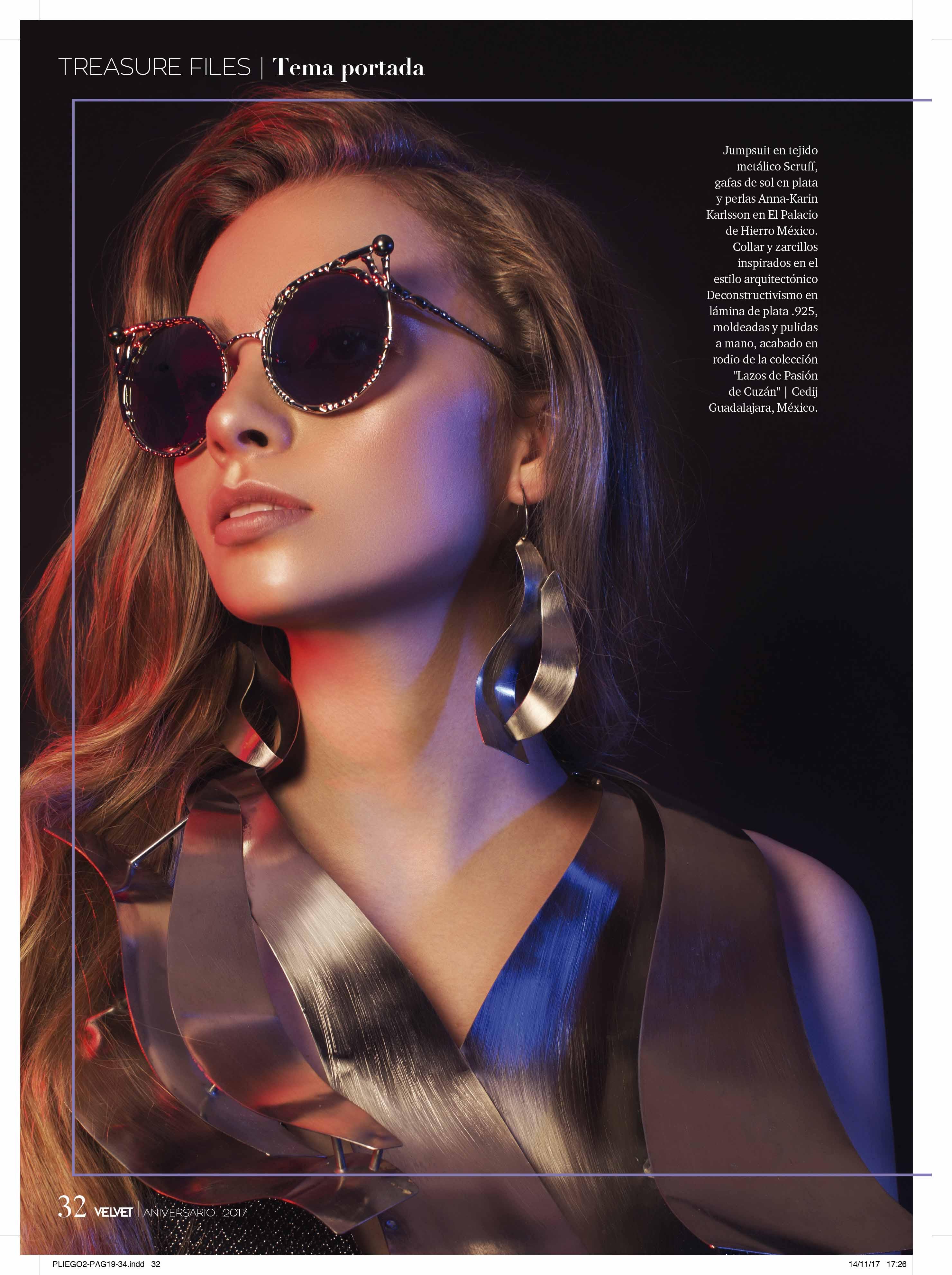 Editorial de moda-5
