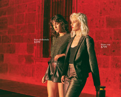 7  cya moda street  xsmas 2019 noviembre