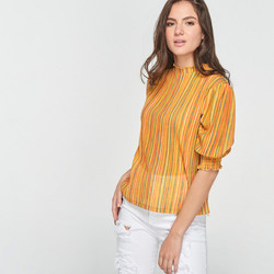 dama-blusas-y-tops-playera-rayas-1029529