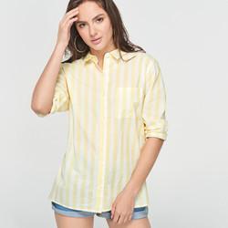 dama-camisas-camisa-oversize-1023167-pro
