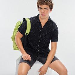 caballero-camisas-2--hombre-1028559-prod