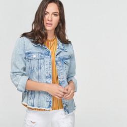dama-jeans-cazadora-acid-1032926-prod