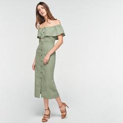 dama-vestidos-y-monos-vestido-1022836-pr