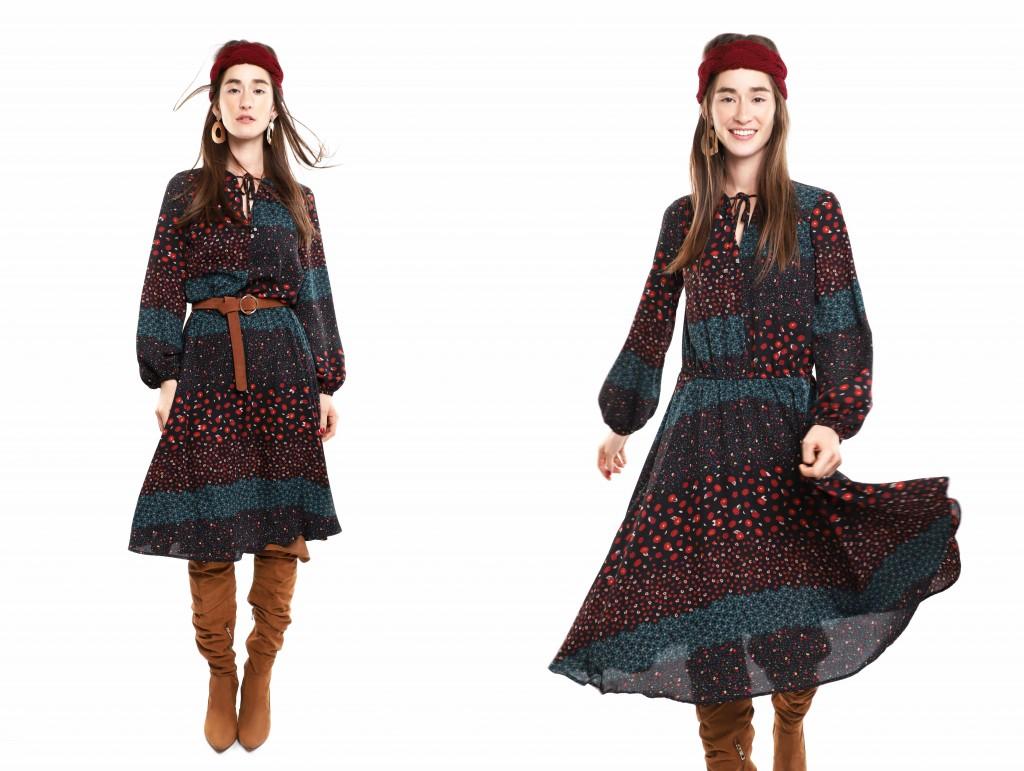 vestido1-1024x771