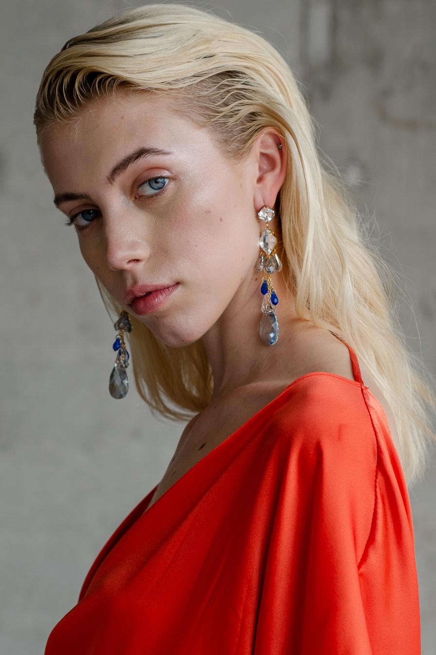 MARISSA