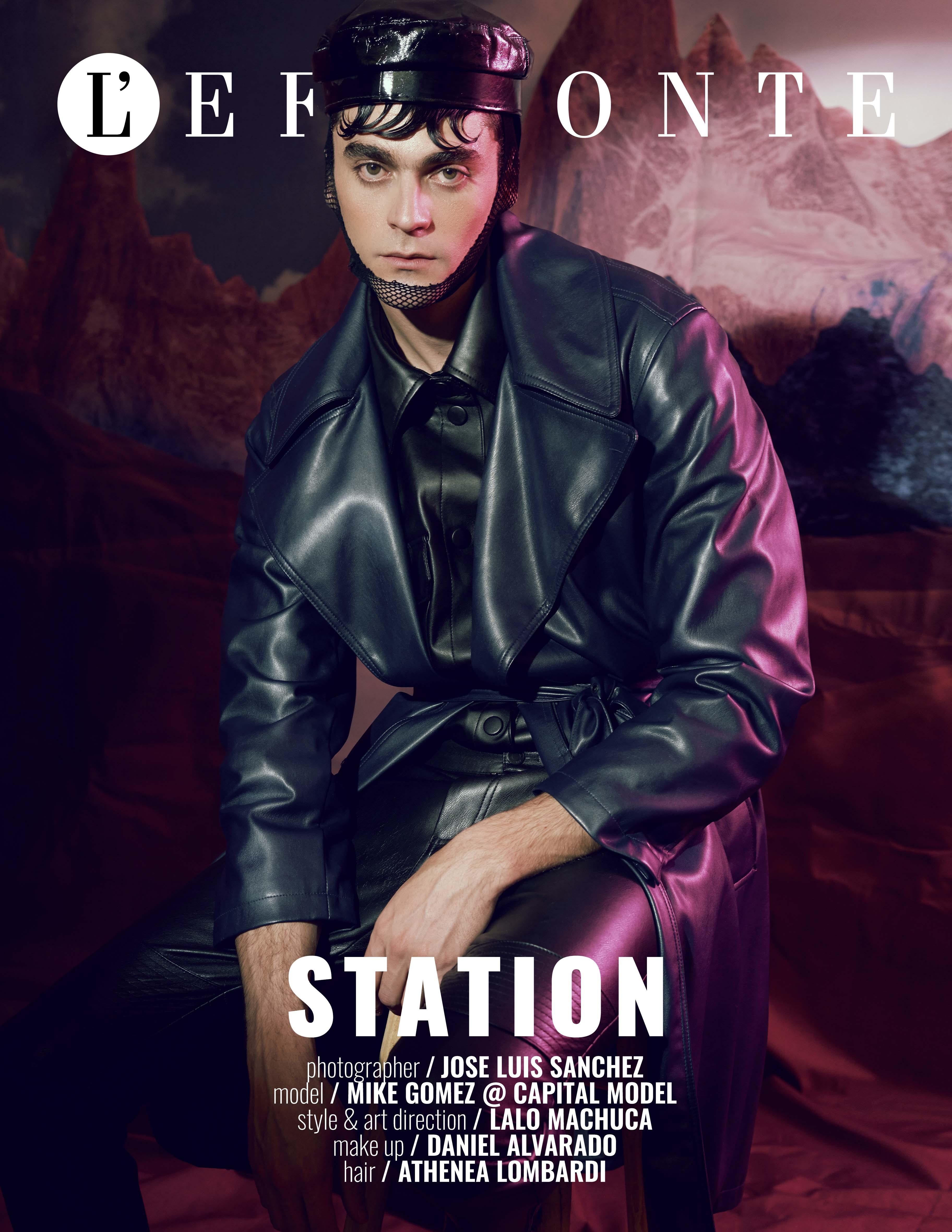 Station (10) (1)