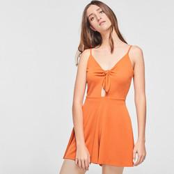 dama-vestidos-y-monos-mono-casual-102342