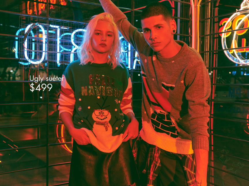 3 cya moda street  xsmas 2019 noviembre-