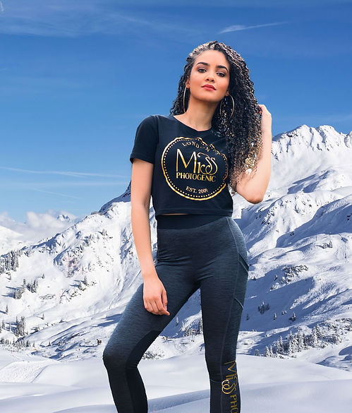 miss p liliy ski background copy cropped