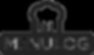 Menulog+logo+black.png