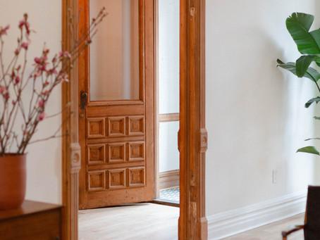 Top Surprisingly Big Expenses When Renovating a Historic Home