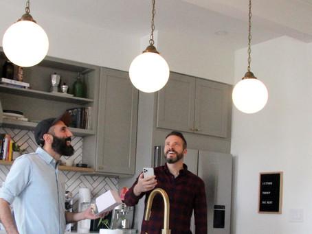 Choosing The Right Smart Lighting System