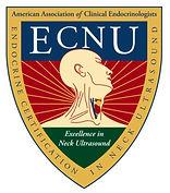 ECNU.jpg