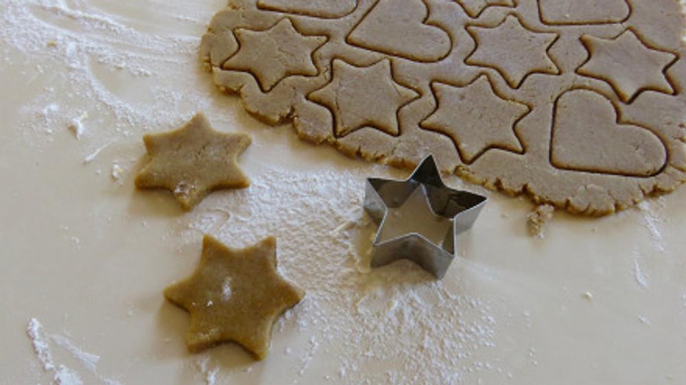 baking-2988116_1920