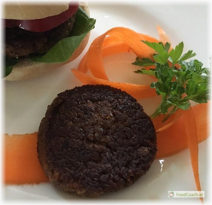 Pilzburger5