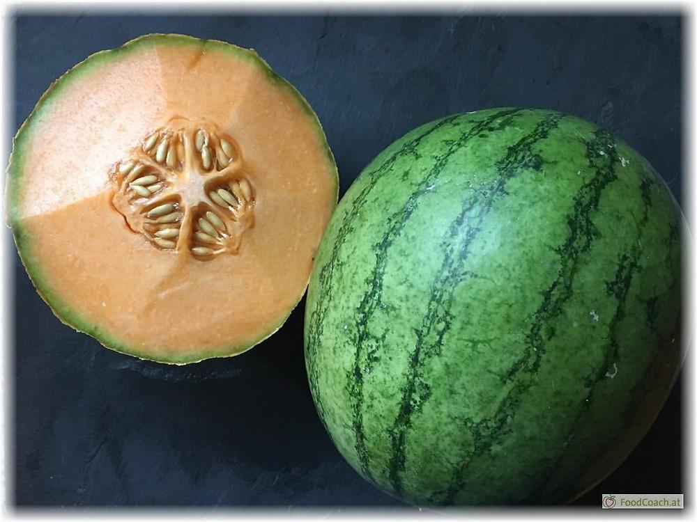 Zuckermelone5