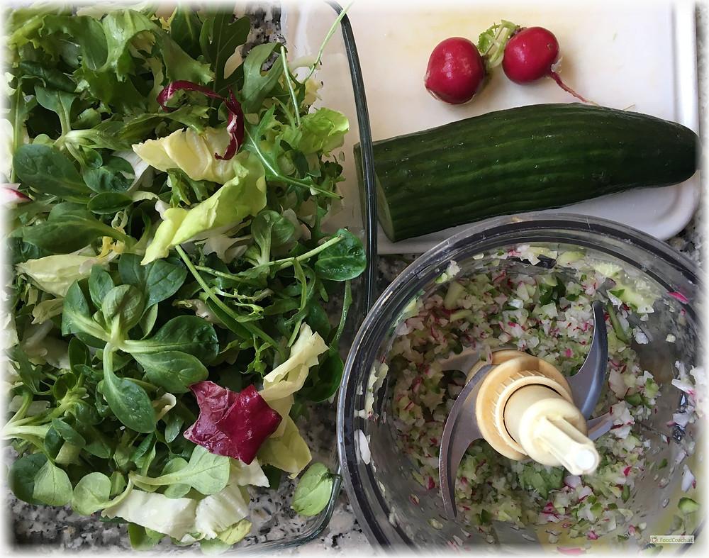 SalatToGo2