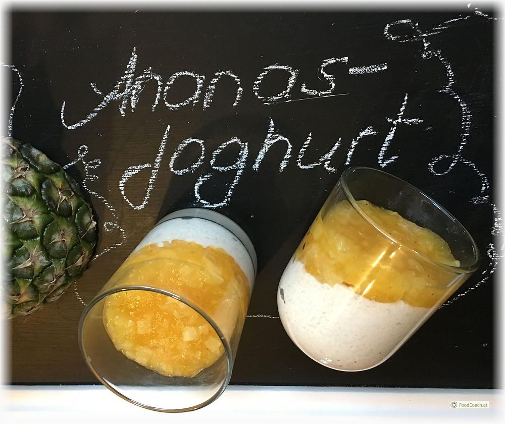 Ananasjoghurt2