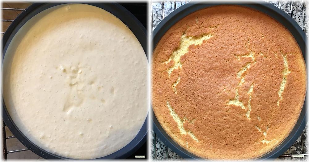 Magic Cake Teigform.jpg