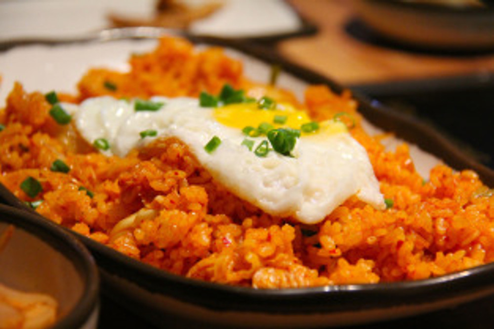 kimchi-fried-rice-241051_1920