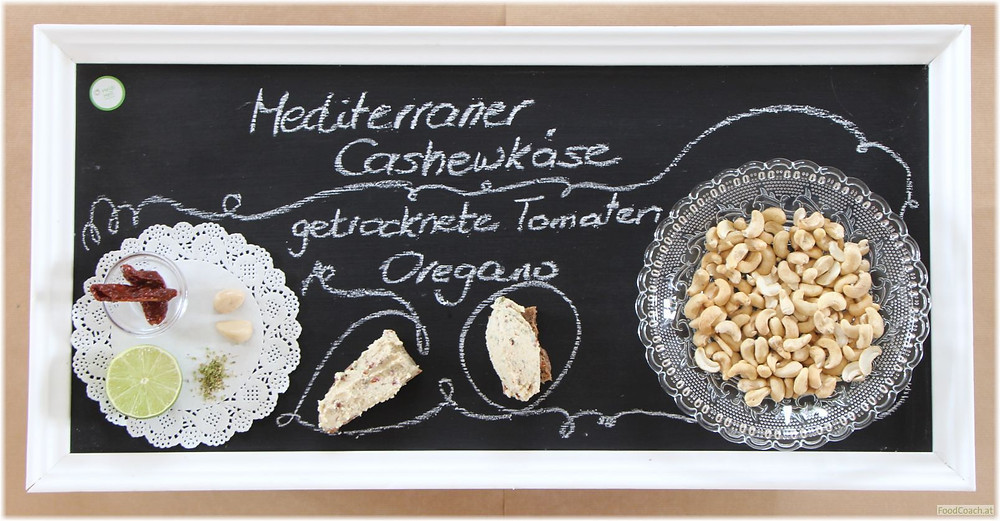cashewkäsemediterran2