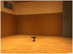 Was macht der Osterhase im Beratungsraum?